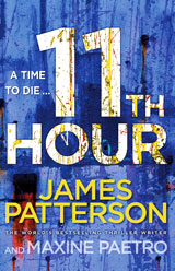 Win-1-of-5-copies-of-11th-Hour-on-paperback