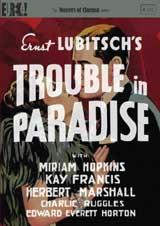 Win-1-of-3-copies-of-Trouble-in-Paradise