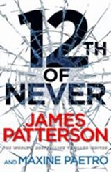 Win-1-of-5-copies-of-12th-Of-Never