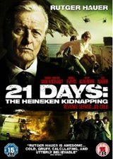 Win-1-of-3-copies-of-21-Days:-The-Heineken-Kidnapping-DVDs