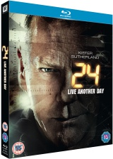 Win-1-of-3-24:-Live-Another-Day-DVDs