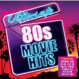 Ultimate-80s-Movie-Hits---Various-Artists