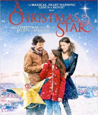 Win-1-of-3-A-Christmas-Star-DVDs