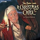 Win-1-of-3-A-Christmas-Carol-AudioGO-CDs