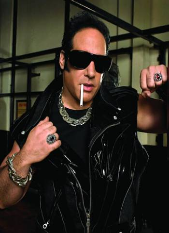 Andrew-Dice-Clay