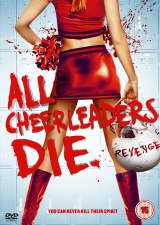 Win-All-Cheerleaders-Die-on-DVD