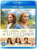 Win-1-of-3-A-Little-Chaos-Blu-rays