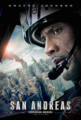 Win-San-Andreas-merchandise,-in-cinemas-May-28!