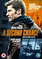 Win-1-of-3-A-Second-Chance-DVDs