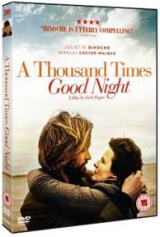 Win-1-of-3-copies-of-A-Thousand-Times-Good-Night-on-DVD