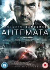 Win-1-of-3-copies-of-Automata-on-DVD