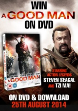 Win-A-Good-Man-on-DVD
