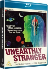 Unearthly-Stranger