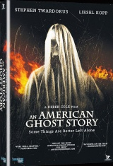 Win-1-of-3-American-Ghost-Story-DVDs