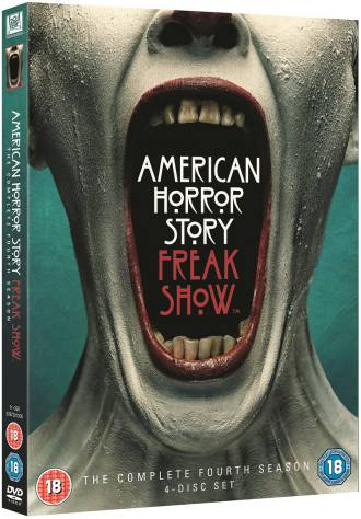 Win-1-of-3-American-Horror-Story:-Freak-Show-DVDs