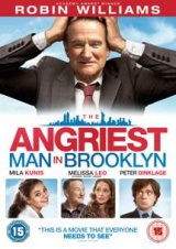Win-1-of-3-copies-of-The-Angriest-Man-In-Brooklyn-on-DVD