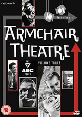 Armchair-Theatre---Volume-Three