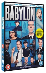 Win-1-of-2-Babylon:-The-Complete-Series-DVDs