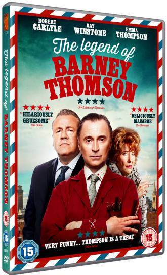 Win-1-of-3-The-Legend-Of-Barney-Thomson-DVDs