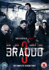 Braquo---The-Complete-Series-3