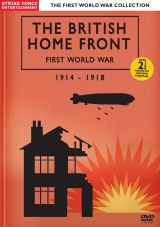Win-1-of-3-The-British-Home-Front:-First-World-War-1914---1918-DVDs