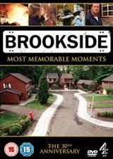 Win-1-of-3-Brooksides-Most-Memorable-Moments-on-DVD