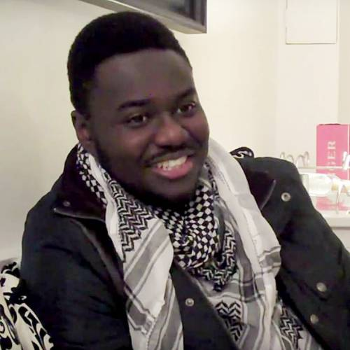 Babou-Ceesay-Interview