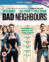Win-1-of-3-copies-of-Bad-Neighbours-on-Blu-ray�