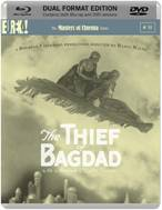 The-Thief-of-Bagdad
