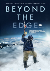 Beyond-The-Edge-3D