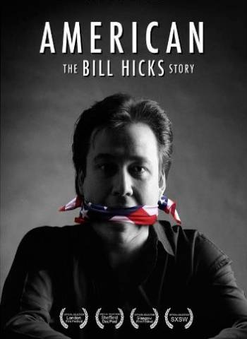 Bill-Hicks-20th-Anniversary-evening