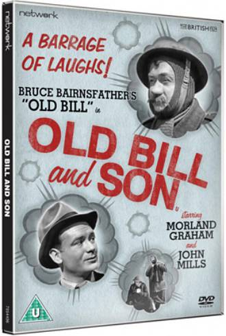 Old-Bill-and-Son