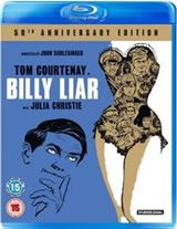 Billy-Liar---50th-Anniversary
