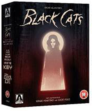 E.-A.-Poes-BLACK-CATS