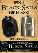 Win-Black-Sails-merchandise