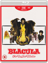 Blacula---The-Complete-Collection