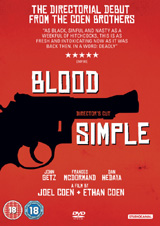 Blood-Simple---The-Directors-Cut