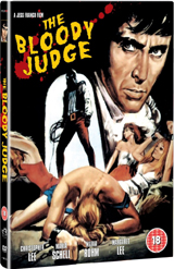 The-Bloody-Judge