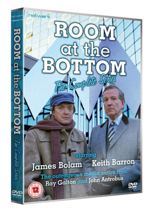 Room-At-The-Bottom---The-Complete-Series
