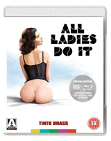All-Ladies-Do-It