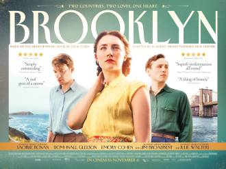 Win-1-of-5-copies-of-Brooklyn