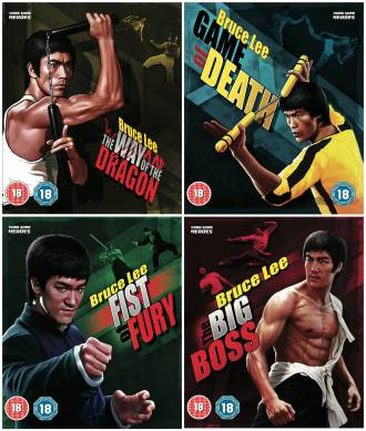 Win-Bruce-Lee-Blu-ray-and-DVD-Dual-Format