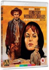 Win-1-of-3-Cemetery-Without-Crosses-DVDs