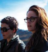 Win-1-of-3-Clouds-Of-Sils-Maria-DVDs