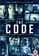The-Code---The-Complete-Series