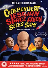 Win-1-of-3-Codependent-Lesbian-Space-Alien-Seeks-Same-on-DVD