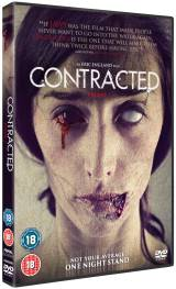 Win-Contracted-Phase-I-on-DVD