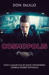 Win-1-of-3-copies-of-COSMOPOLIS-on-paperback
