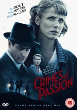 Win-1-of-3-Crimes-Of-Passion-DVDs