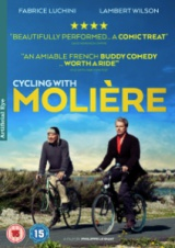Win-1-of-3-Cycling-With-Moliere-DVDs